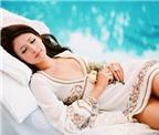 Những loại đồ ngủ ảnh hưởng không tốt đến giấc ngủ