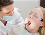Viêm chân răng khiến mặt bị sưng phù, phải làm sao?