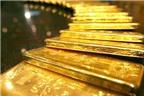 Có vàng mà ôm, làm sao phải khóc?