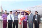 Lý Nhã Kỳ quảng bá cho du lịch Campuchia