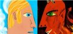 7 cạm bẫy phá hoại sự thành công của doanh nhân