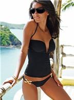 Kiểu bikini nào dành cho bạn?