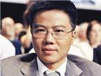 GS Ngô Bảo Châu mở trang mạng dạy cách học