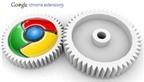 10 extensions hữu ích nhất Google Chrome