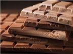 Chocolate có thể gây mụn trứng cá