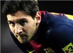 10 lý do khiến Barca thảm bại tại Munich