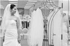 5 cách tìm kiếm váy cưới giá rẻ