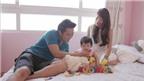 Bí quyết giúp mẹ duy trì nguồn sữa cho bé