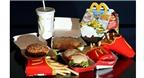 Công thức thành công 'khủng khiếp' của McDonald's