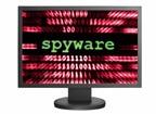 Làm sao để biết máy bị nhiễm spyware?