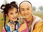 15 năm Hoàn Châu cách cách