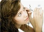 Mắt bị ngứa kéo dài, làm sao chữa khỏi?