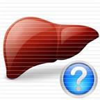 Thuốc cho bệnh viêm gan B