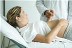 Thăm khám cần thiết trong 3 tháng giữa thai kỳ