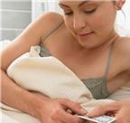 Cách đơn giản nhất giúp chị em trì hoãn kinh nguyệt khi cần thiết