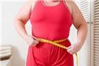 Giảm cân đúng cách bằng Pro Slimming