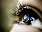 Tròng đen mắt bị trắng dần, phải làm sao?