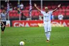 Neymar: Liều thuốc giảm đau cho Barca