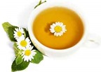 Những món ăn có ích cho người bị viêm xoang mũi