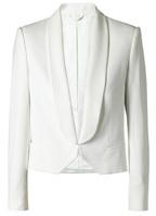 Áo blazer đầy phong cách và thanh lịch
