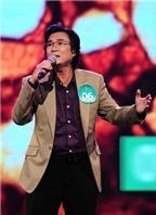 Phan Huỳnh Điểu chê cách hát 'hú hét'
