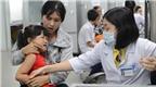 Tiêm ngừa văcxin, biện pháp phòng cúm hiệu quả nhất
