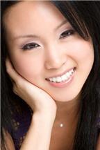 5 cách làm trắng răng tự nhiên