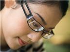 Loạn thị: Nguyên nhân và cách chữa trị