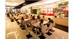 Mô hình khu ẩm thực Foodcourt: 8 tháng là lãi?