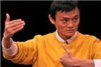 CEO Alibaba thoái vị vì