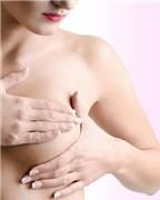 Kiểm tra ngực để phát hiện ung thư vú