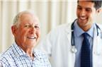 Làm sao để ngăn ngừa phình mạch máu não tái phát?