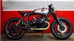 Blitz BMW R100RT – Chú Pitbull bằng sắt