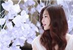Hương Tràm ra MV mừng tuổi 18