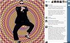 Psy bị ví là 'mụn rộp của âm nhạc'