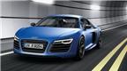 Audi R8 ra đời như thế nào?
