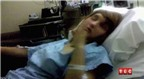 Đáng sợ căn bệnh co giật, nói lắp kỳ bí gây truyền nhiễm lây lan