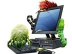 7 dấu hiệu nhận biết máy tính nhiễm malware