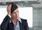 Phát hiện loại gen gây đau đầu