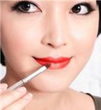 Những mẹo trang điểm hữu ích cho phái đẹp