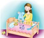 10 việc cần làm trong quý 2 thai kỳ