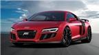 Audi R8 V10 phong cách ABT Sportsline