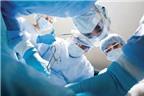 Ung thư buồng trứng khó phát hiện, dễ tái phát