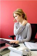 Bí quyết giúp chị em văn phòng giữ gìn vóc dáng hiệu quả