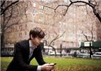 CEO Tumblr - sự lãng mạn trong kỷ nguyên Internet đầy toan tính
