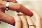 Kết hôn có lợi hay hại cho sức khỏe?