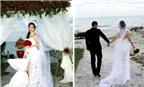 Những nơi thích hợp để cưới kết hợp du lịch