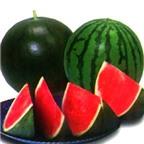 Những loại trái cây kích thích tốt vào mùa hè