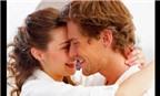 Nên và không nên trong giao tiếp vợ chồng