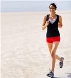 Những yếu tố khiến nữ giới khó giảm cân